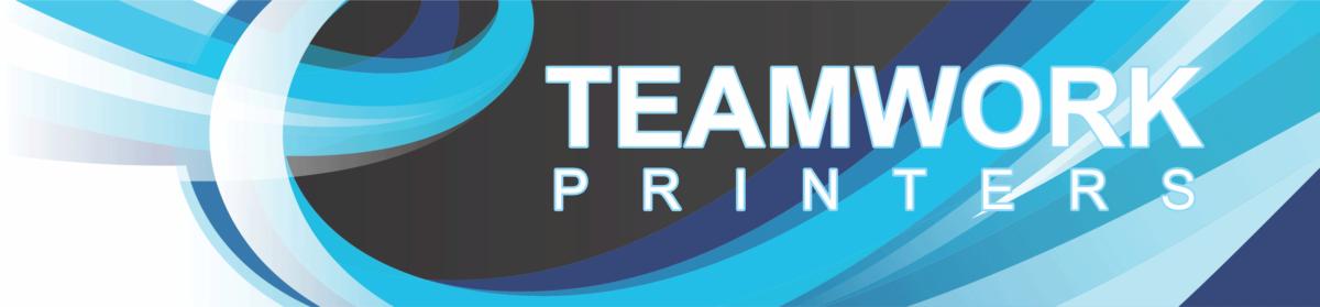 Teamwork Printers